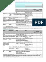 matriz_de_calificacion_perfiles_nov_9_-11