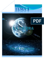 Tema 1 Geografia