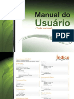 Infracad Manual 17jul2009