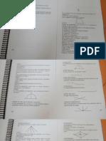 Dicionário de Termos Matemáticos (PARTE 3)