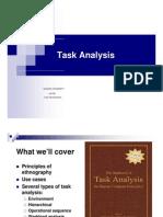 4-task-analysis2-17-09[1]