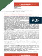 prensa35_12-03-12