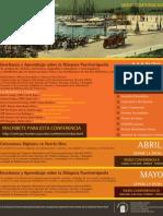 Video Conferences Centro-UPR