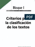 Analisis Del Texto Expositivo