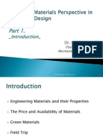 Lecture 1 Introduction PDF