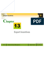 exportincentives-110223203755-phpapp01
