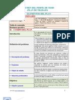 2_perfil_tesis