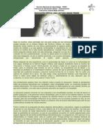 Texto_EDUCACIÓN CRÍTICA