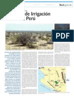 proyecto-de-irrigacion-olmos-en-peru-subasta-de-38-000-ha-de-suelo-agricola_20