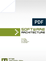 Fta m11 Soft Arch Pre