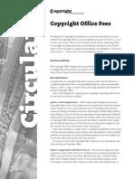Copyright Info 1