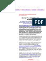 Buch über Schwule Nazis - bifff-berlin-de