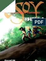TSoY#2