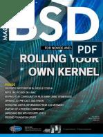 BSD_12_2011
