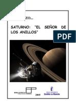 publicacion247