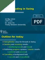 28-swingthreads