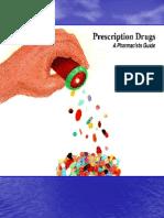(01) Pharmacoeconomics