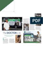 HouseMedic.FocusonRoundRock.March.12