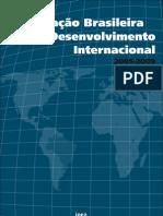 livro_cooperacao_brasileira