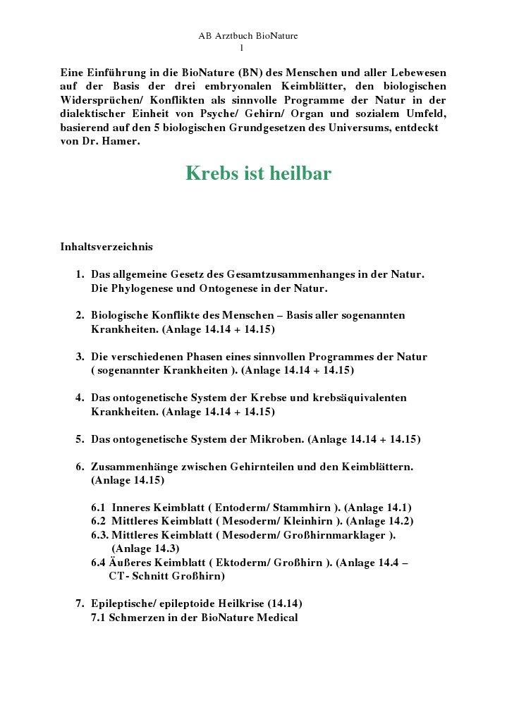 ABArztbuch1BioNature27.12.08