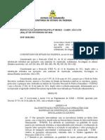 RESOLUCAO_ADMINISTRATIVA_Nº 08