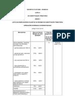 lista_de_mercadorias