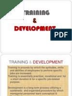 Training & Dev[1].