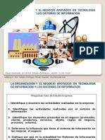 La_ORGANIZACION__Y__EL_NEGOCIO_CLASE_1_y_2-2012-1