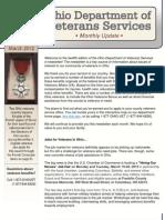 ODVSnewsletter-March2012