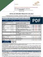 Consulplan_Edital CREA Republic Ado Em 31 01 20128130