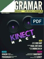 Revista_PROGRAMAR_33