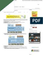 อธิบาย VMware Product แต่ละตัวกัน _ VMware Article