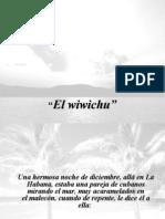 ELWIWICHU