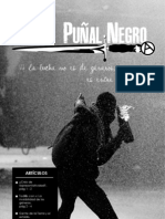 puñal_negro_n6_web