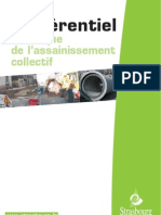 referentiel_assainissement_collectif