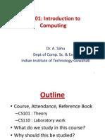 System.lec01