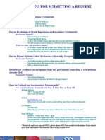 Application Packet for Individuals (English)