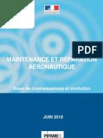 Aeronautique Maintenance
