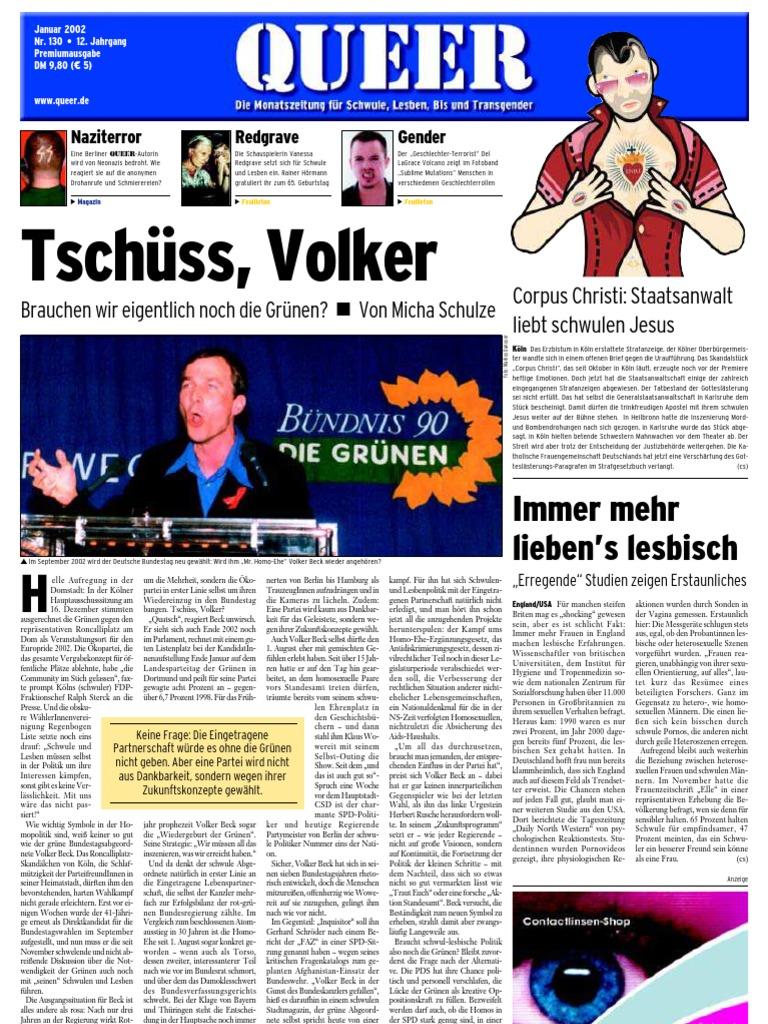 sex shop recklinghausen wolldecken fetisch