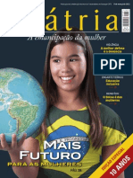 revista_matria_2012