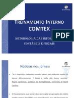 curso contabil nf 2011