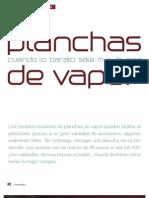 planchas_mzo07