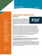 G8 Background Policy Brief FINAL FS-AG-N 3-5-12