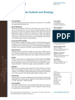85129169 Jp Morgan Global Markets Outlook and Strategy