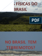 Bases Fisicas Do Brasil (1)