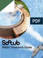 Water Chem Manual