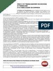 Comunicado_Bonvida_CPD_Marinha_Grande_8_3_2012
