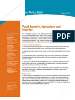 G20 Background Brief FINAL FS-AG-N 3-5-2012