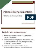 perodo-intertestamentario-1207011279750816-2