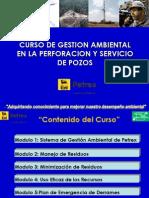 Modulo_01_Gestión_Ambiental_de_Petrex